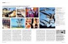 page_46_47 Kopie.jpg