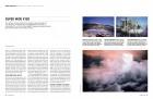 page_48_49.jpg