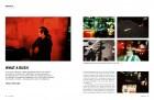 page_18_19.jpg