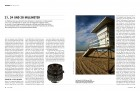 page_38_39.jpg