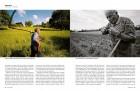 page_62_63 Kopie.jpg
