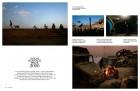 page_10_11.jpg
