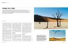 page_34_35.jpg