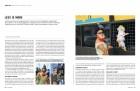 page_58_59.jpg