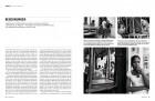 page_28_29.jpg