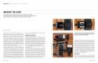 page_24_25.jpg