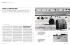 page_44_45.jpg