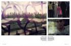 page_10_11 Kopie.jpg