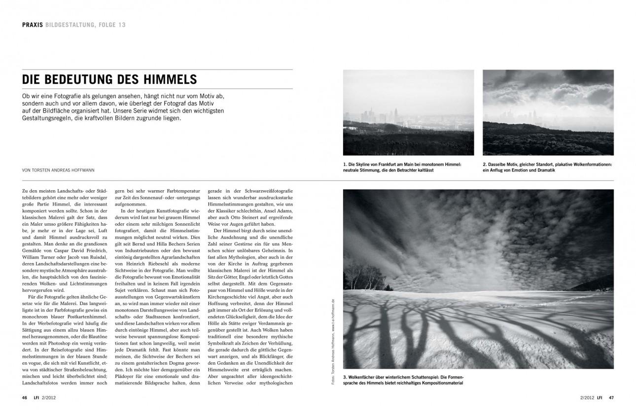 Lfi Magazine 022012 Lfi