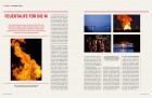 page_60_61.jpg