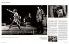 page_50_51.jpg