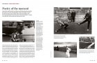 page_84_85.jpg