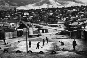 C Jacob Aue Sobol _ Magnum Photos, Ulaanbaatar, March 2012.jpg