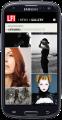 Bild 1 Vorschau - Samsung-Galaxy-LFI-App_gross.png