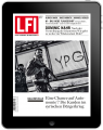 Bild 1 Vorschau - iPad_LFI-App_DE_gross.png