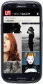 [i18n:picture] 1 Preview - Samsung-Galaxy-LFI-App_gross.png