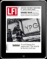 Bild 1 Vorschau - iPad_LFI-App_EN_gross.png