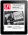 [i18n:picture] 1 Preview - iPad_LFI-App_EN_gross.png