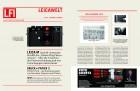 Leicawelt.jpg