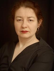 Portrait_Katharina_Mouratidi.jpg