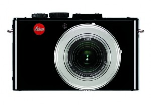 Leica D-Lux6 glossy black_front.jpg