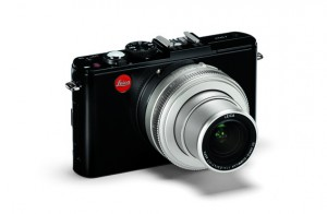 Leica D-Lux6 glossy black.jpg