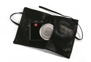 3913 Neue Designvariante LEICA D-LUX 6.pdf - Adobe Acrobat Pro.jpg