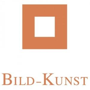 VG Bild-Kunst Logo.jpg