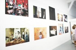 Ausstellung_PHPA.jpg