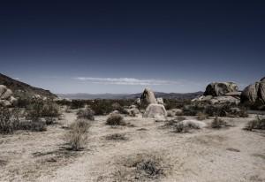 1761-Desert Rock-lr2-gerade-FIN-8bit-aRGB.jpg