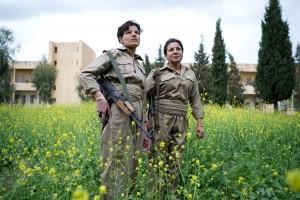 FabianStamm_kurdistan_rekrutinnen_guerilla_koya_2wahl-fst_2012-04-12-_FST3699.jpg