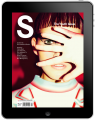 [i18n:picture] 1 Preview - iPad_S-App_gross.png