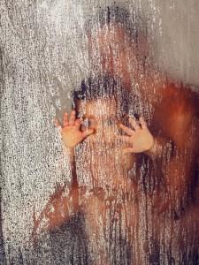 """Christopher Anderson    """"untitled"""", 2009, aus der Serie """"Son"""".jpg"""