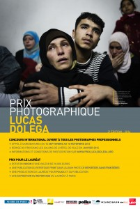 Affiche-PrixLucasDolega-2014.jpg