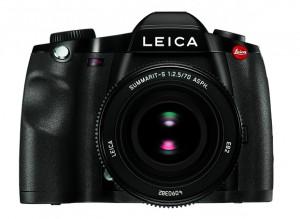 Leica S_front.jpg