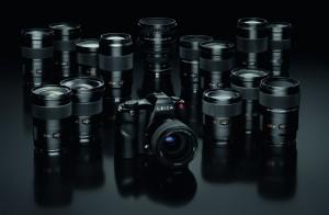 Leica S Body_S-Lenses_Range.jpg