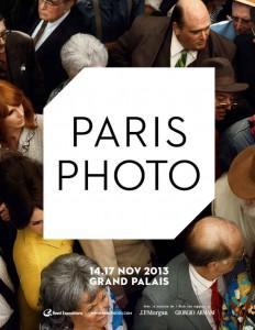 Paris Photo 2013 © AlexPrager.jpg