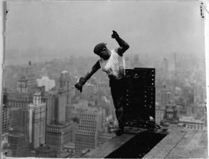 New York, 1931.jpg
