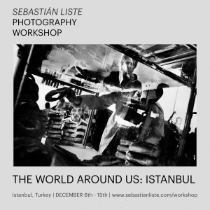 _Flyer_Istanbul Workshop.jpg