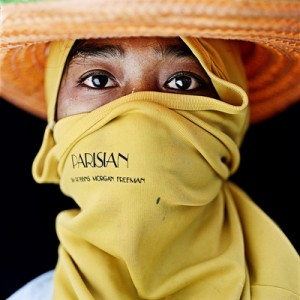 Asian_Workers_Covered_0429__Ralf_Tooten__2006_-_2008.jpg
