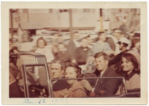 3 JFK jackie and JFK_Unidentified Photographer.jpg