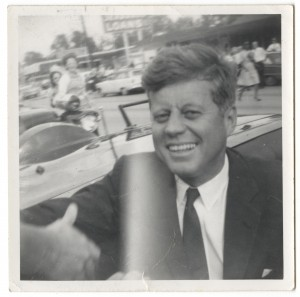 4 JFK ca 1963_Unidenitified Photographer.jpg
