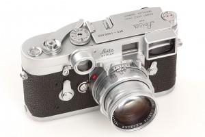 Leica M3 1.000.000.jpg