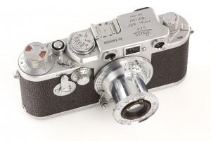 Leica IIIf 500.000.jpg