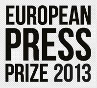 110774-logo-pressemitteilung-european-press-prize.jpg