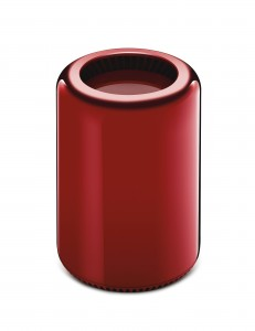 130819RD_macpro_128_key and front.jpg