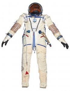 130412AP_spacesuit_ 32313.jpg