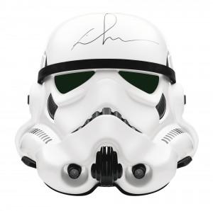 121217RA_stormtrooper_helmet_027.jpg