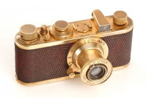 504.000 Euro für die Leica I Mod. C Luxus_©WestLicht.jpg