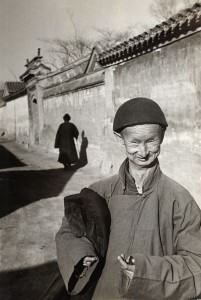 Henri Cartier-Bresson_Eunuch der letzten Kaiser Dynastie.jpg
